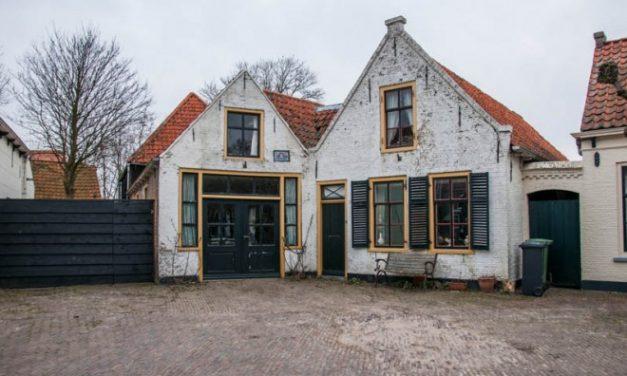 Noordgouwe