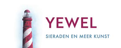 Vanaf 18 oktober – Galerie YEWEL exposeert 'Surrealisme aan zee'