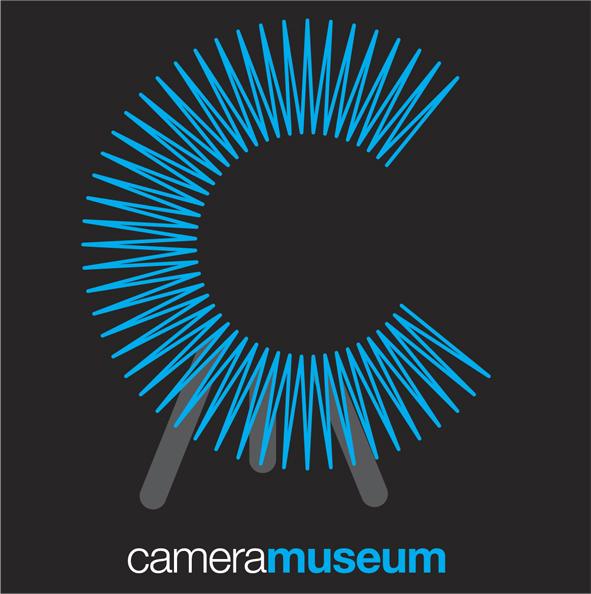 Cameramuseum Zierikzee.