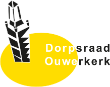 9 september – Ouwerkerk Outlet