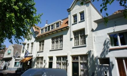 ZE231 Colijnsplaat