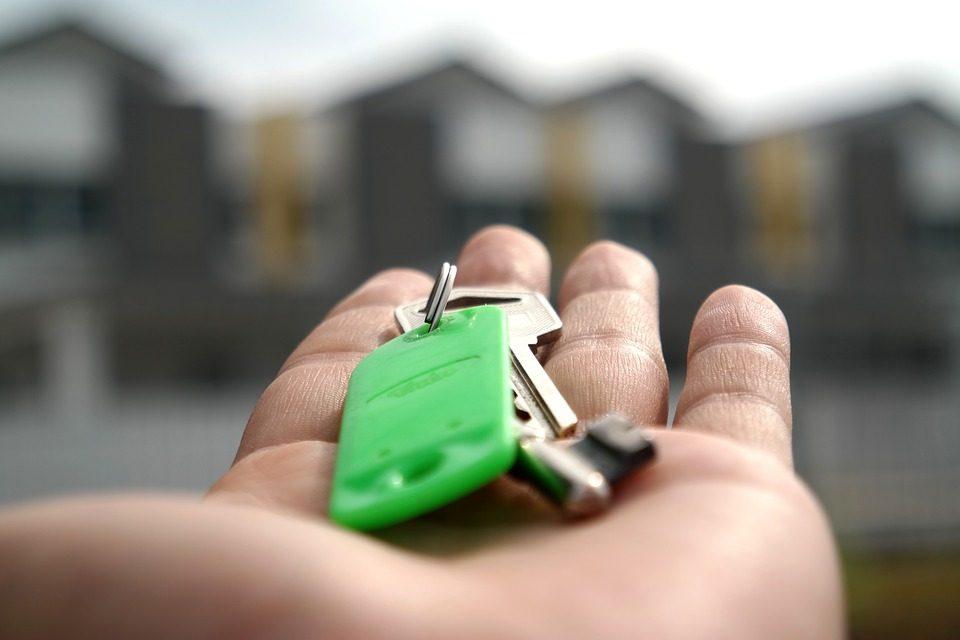 Woningverhuur blijkt vrij rendabel in Zeeland