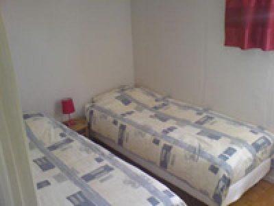 slaapkamer-1