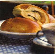 Palingbroodje – Zo Zeker Zeeuws® als maar kan.
