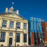 Zeeuwse Musea