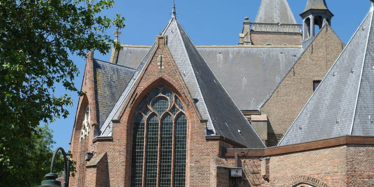 Musea op Tholen