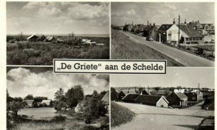 Griete