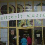Slecht jaar voor Zeeuwse musea
