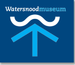 Watersnoodmuseum kan u helpen de lockdown door te komen.