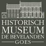 Expositie  Historisch Museum de Bevelanden – Europa is hier!