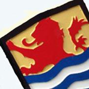 Zalig-Zeeland bereikt haar doelstelling