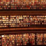 21 augustus – Zomer-boekenmarkt in Middelburg