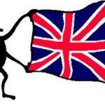 De Zeeuwse visserij en de Brexit