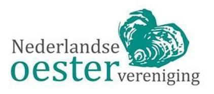 Opening Oesterseizoen 2018-2019