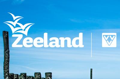 Droombaan in Zeeland