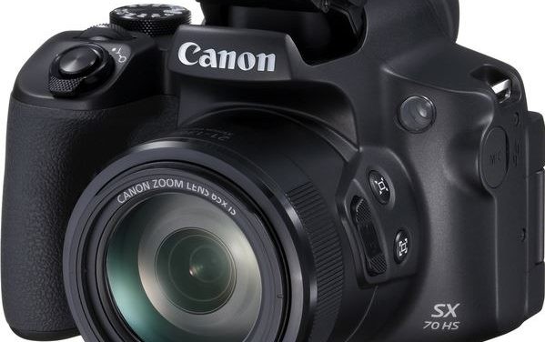 Vanaf 14 januari 2019 – leren fotograferen