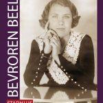 14 dec. 2018 tot 17 mrt. 2019 – Bevroren Beeld in het Stadhuismuseum
