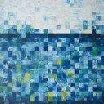 6 dec. tot 5 januari – Eva Kruis in galerie YEWEL