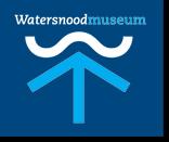 Uitbreiding Watersnoodmuseum