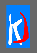 2 en 3 februari – Kunst en Cultuurroute Middelburg