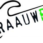 29 en 30 mei – GraauwRock en GraauwRock voor Specials.
