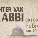 8 – 9 – 15 en 16 februari – Musical in Middelburg