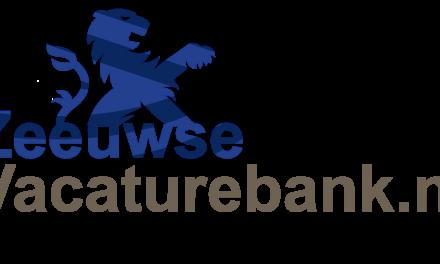 ZeeuwseVacaturebank.nl