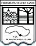 23 maart – monumentenwandeling door Zierikzee