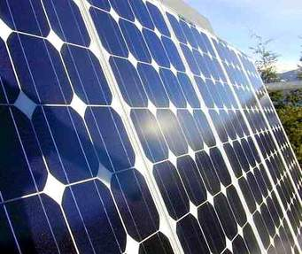 Energie in Zeeland