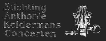 15 juni – Klassiek gitaarconcert in Tholen