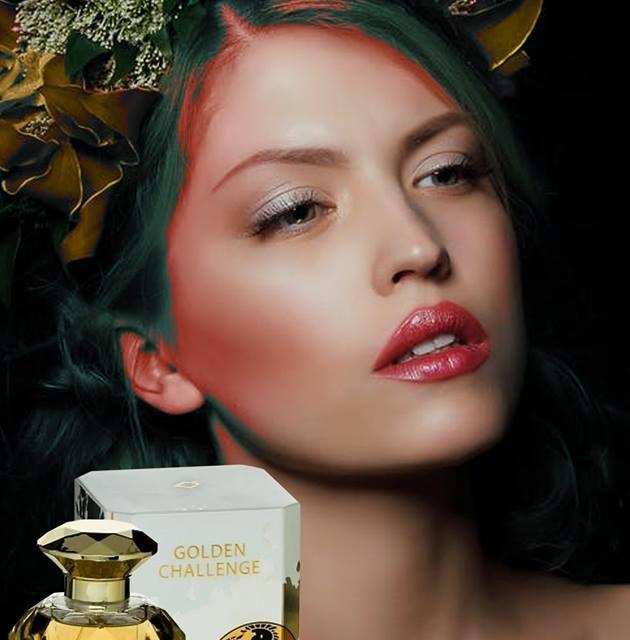 Parfum Stunter – Een sensatie in de wereld van parfum en cosmetica