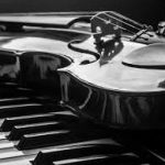 20 juli – Nederlands- Vlaamse muzikale ontdekkingstocht in Tholen