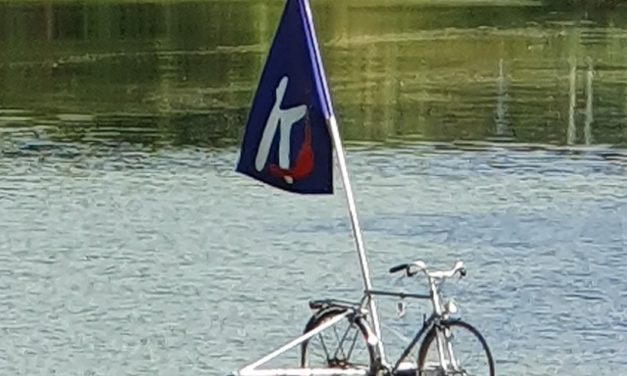 1 tot 18 augustus – Jubileum in Middelburg