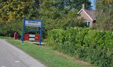 Beldert