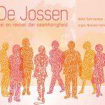Vanaf 1 november – Toneelgroep Zierik speelt 'De Jossen'
