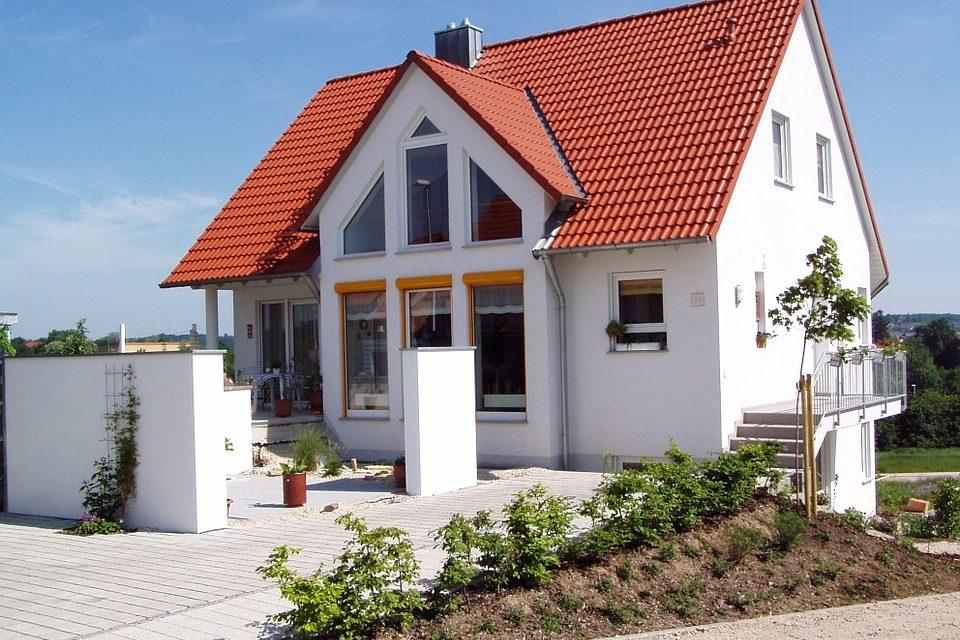 Woningmarkt Zeeland stijgt, maar innovatie is hard nodig