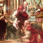 14 december – Kerstmuziek  van vroeger en nu in het Oude Stadhuis, Tholen
