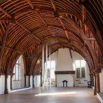 Stadhuismuseum zoekt objecten en informatie