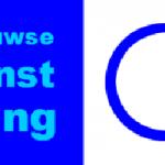 20 december – nieuwe expositie van Zeeuwse Kunstkring