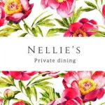 Nellie's Private Dining