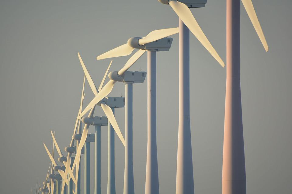 Zeeland neemt grote stap in groene energie