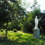 31 januari – Zeeuwse poëzie in Ellesdiek