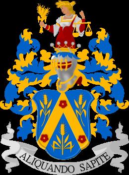 10 februari – Afscheid Jhr. Guus de Casembroot