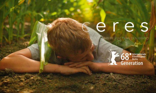 4 maart –  Ceres, de dromen van vier Zeeuwse boerenkinderen