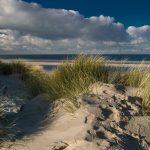 Dringende oproep Veiligheidsregio: 'Kom niet naar Zeeland!'