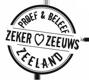 Proef & Beleef Zeeland