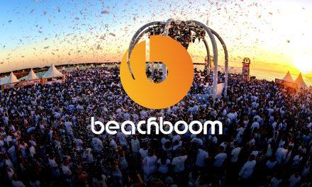 Beachboom focust op volgende zomer