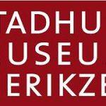 2 juni Stadhuismuseum weer open voor publiek