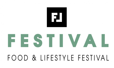 8 september – FL Festival in Bruinisse
