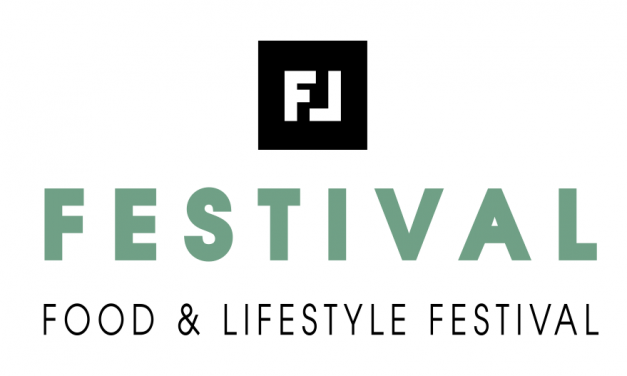 8 september – FL Festival in Bruinisse
